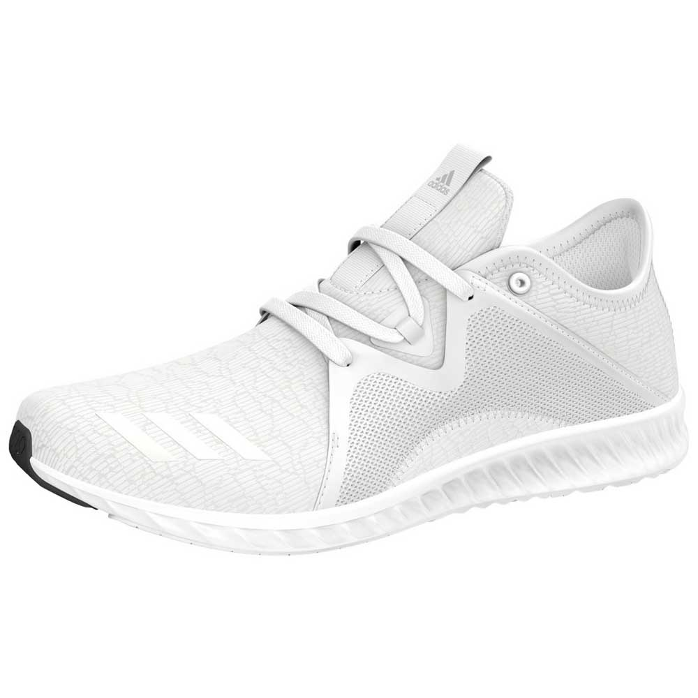 adidas Edge Lux 2 White buy and offers