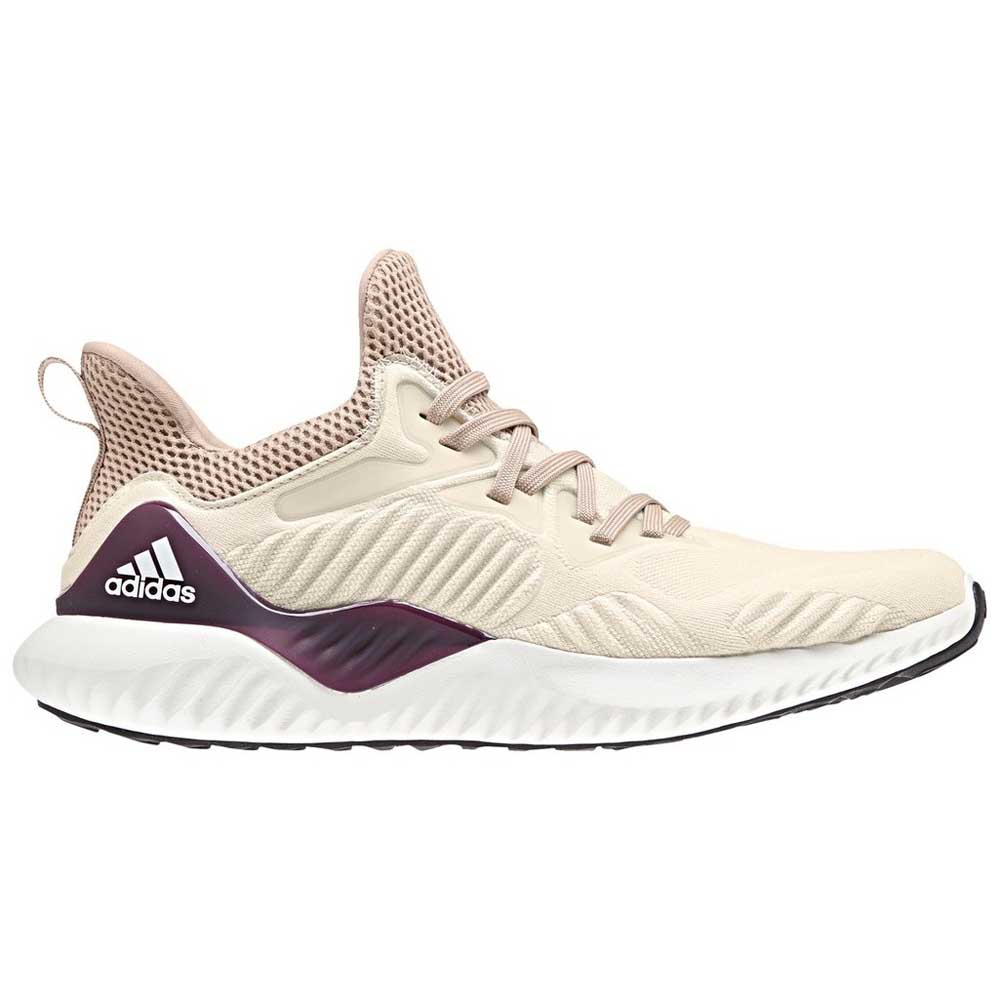 info for 37063 31966 adidas Alphabounce Beyond White buy and offers on Runnerinn