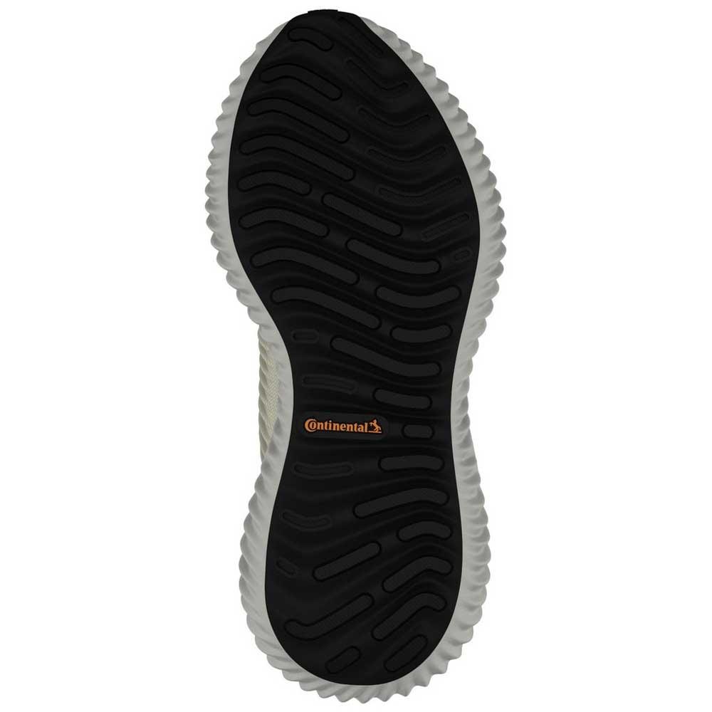 eebca7b83 adidas Alphabounce Beyond Wit kopen en aanbiedingen