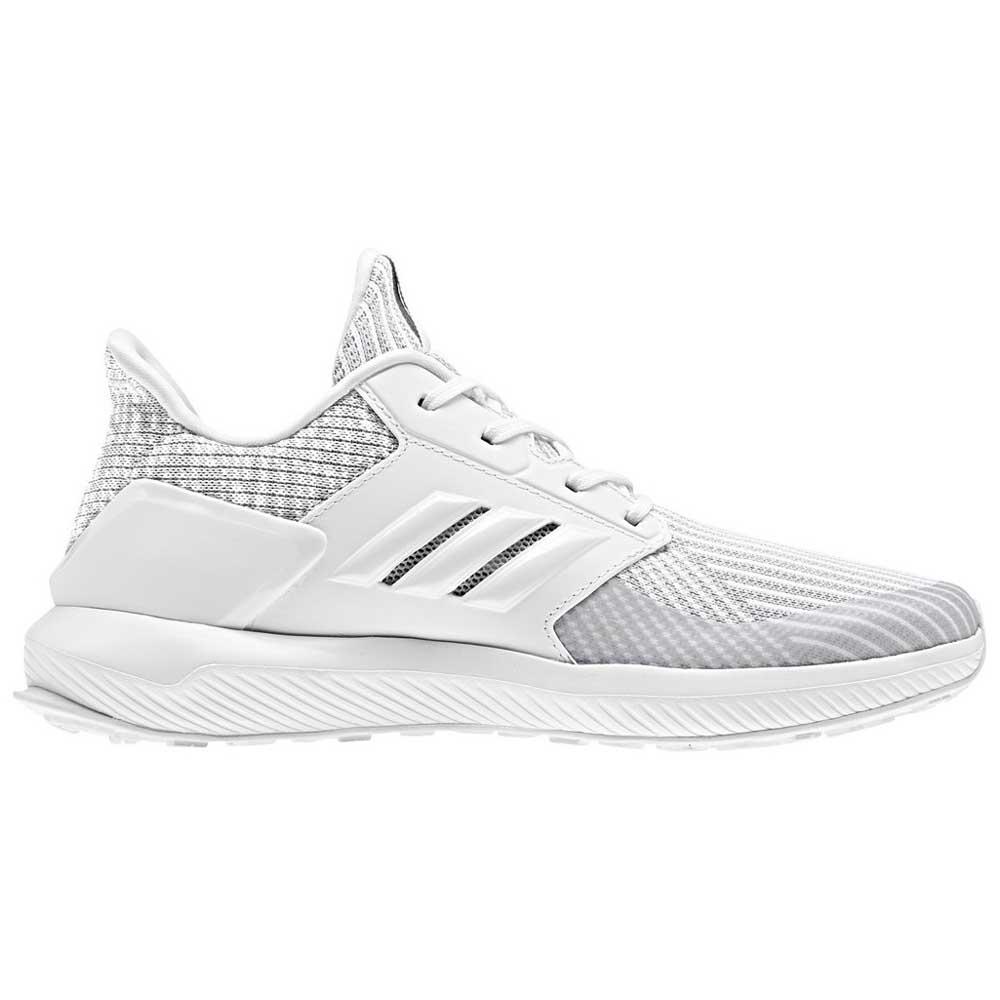adidas Rapidarun Knit J kjøp og tilbud, Runnerinn Sneakers