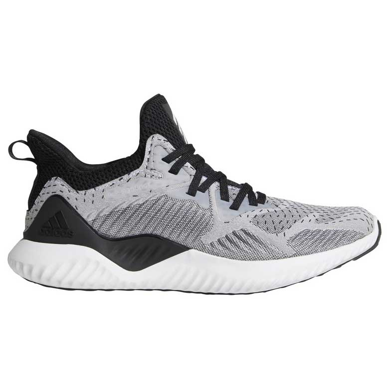 competitive price d66c6 08274 adidas Alphabounce Beyond buy and offers on Runnerinn