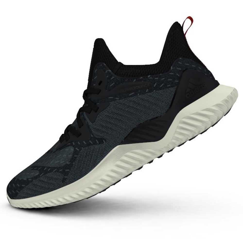 cheaper e8887 efb7b ... adidas Alphabounce Beyond ...