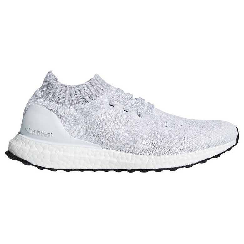 5c756f2d717e6 adidas Ultraboost Uncaged White buy and offers on Runnerinn