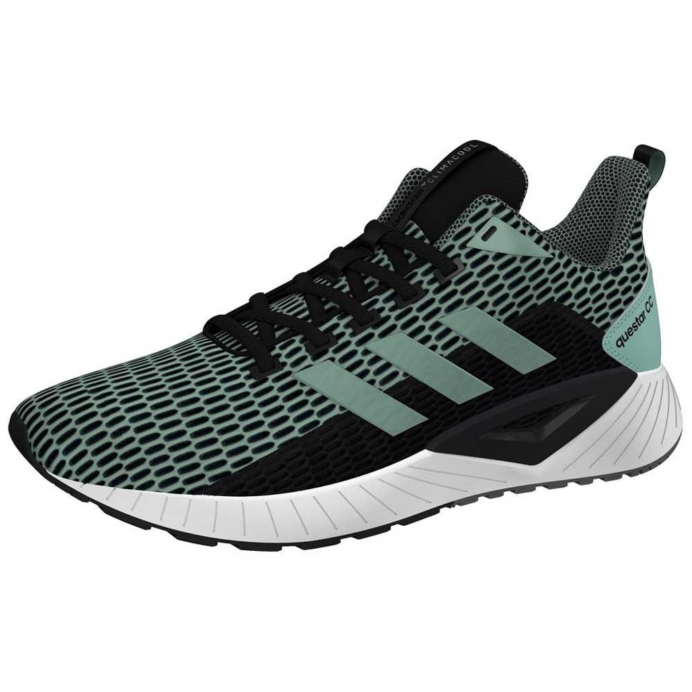adidas Questar CC kjøp og tilbud, Runnerinn Sneakers