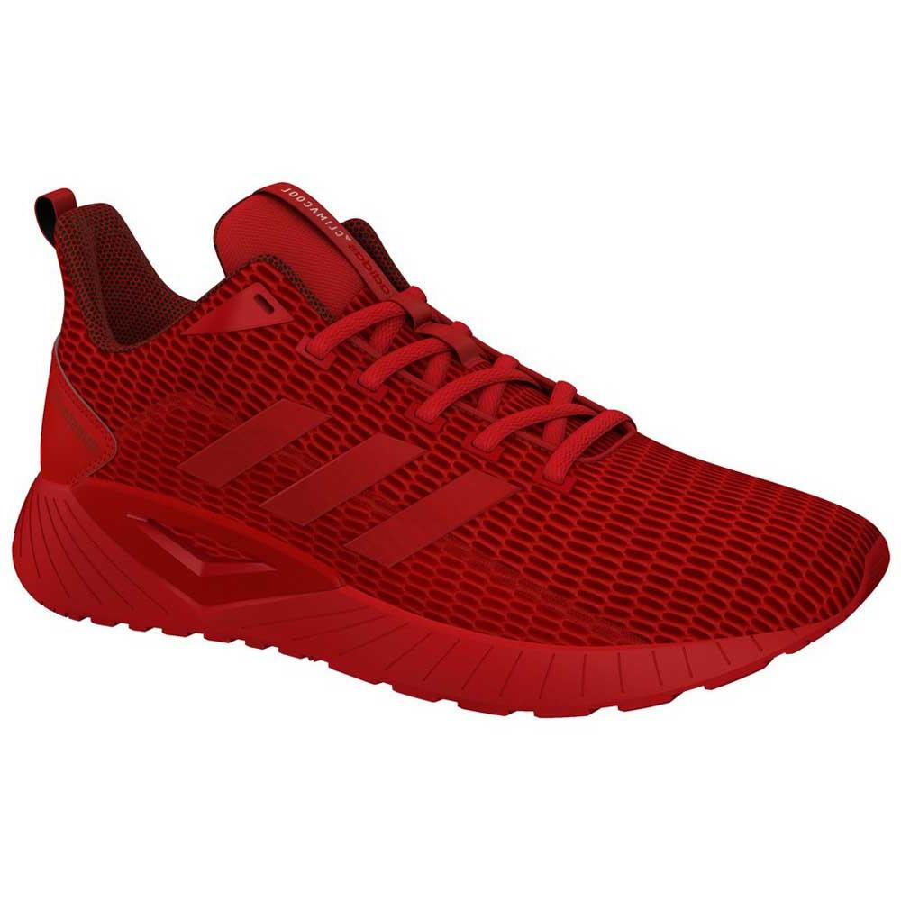 adidas Questar CC buy and offers on