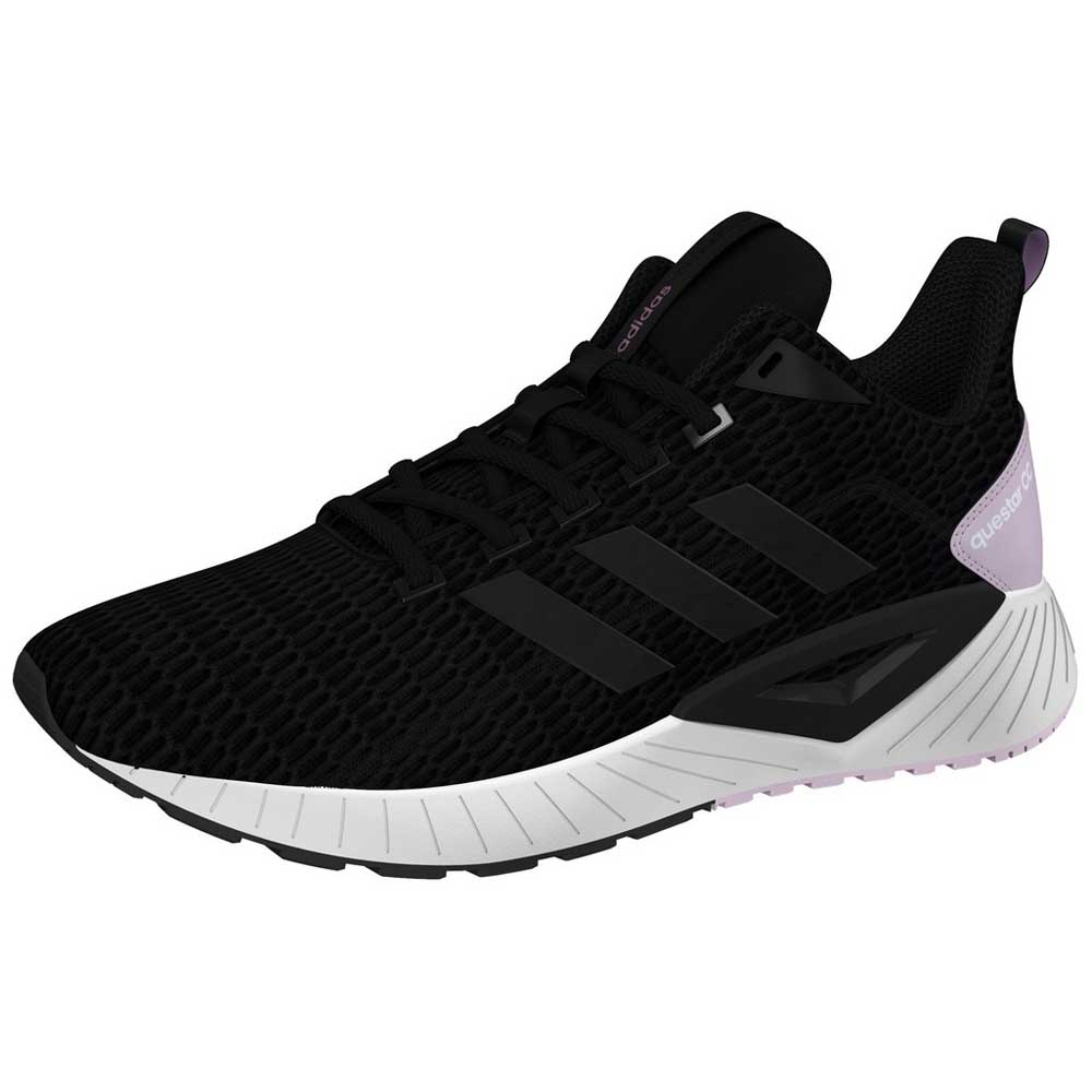 timeless design 4be79 c7578 adidas Questar CC buy and offers on Runnerinn
