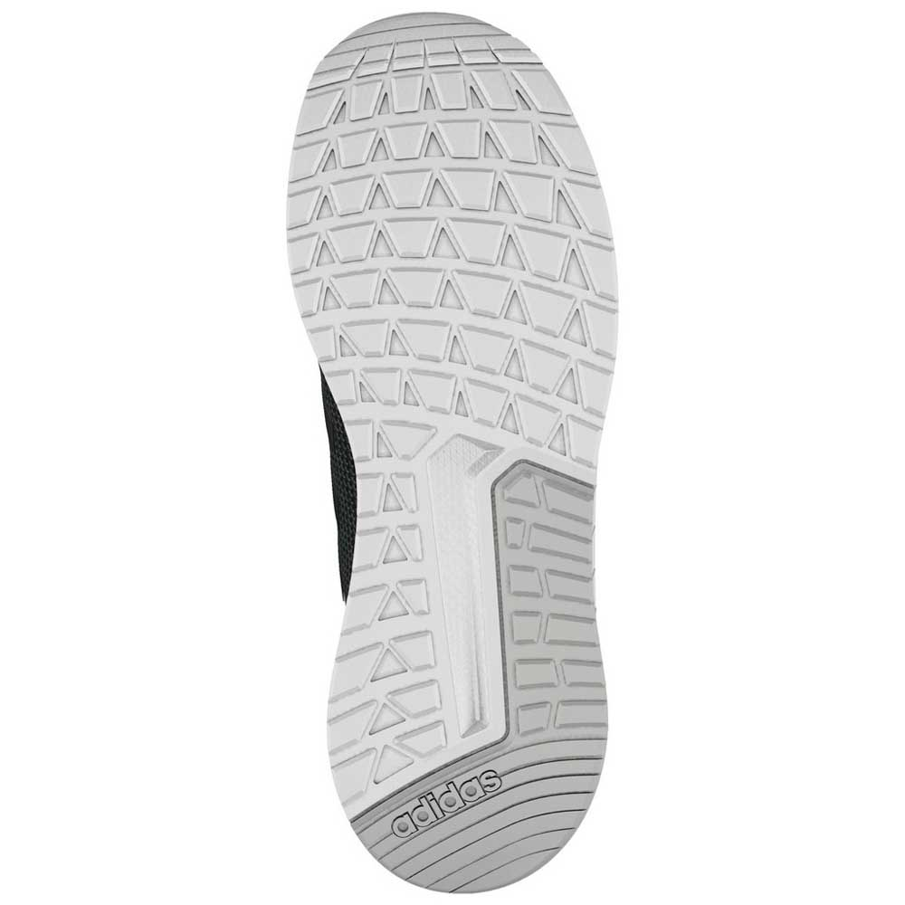 8a986af1ce1749 adidas Questar Ride Black buy and offers on Runnerinn