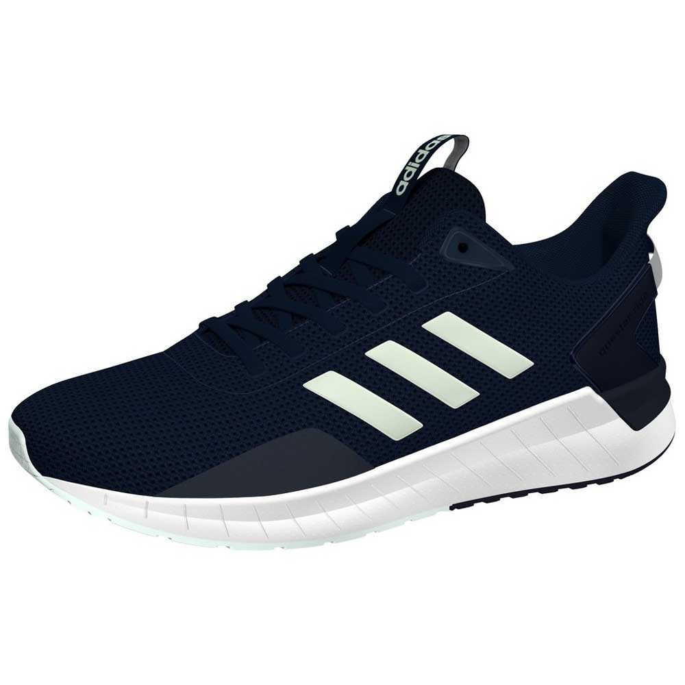 9317fc6818f3f6 adidas Questar Ride buy and offers on Runnerinn