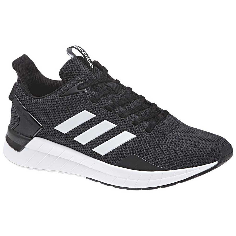 d8b2cac736fe adidas Questar Ride Grey buy and offers on Runnerinn
