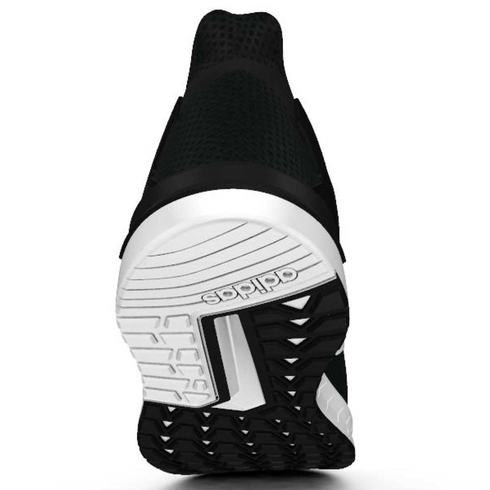 1067ed851c4d81 adidas Questar Ride Grey buy and offers on Runnerinn