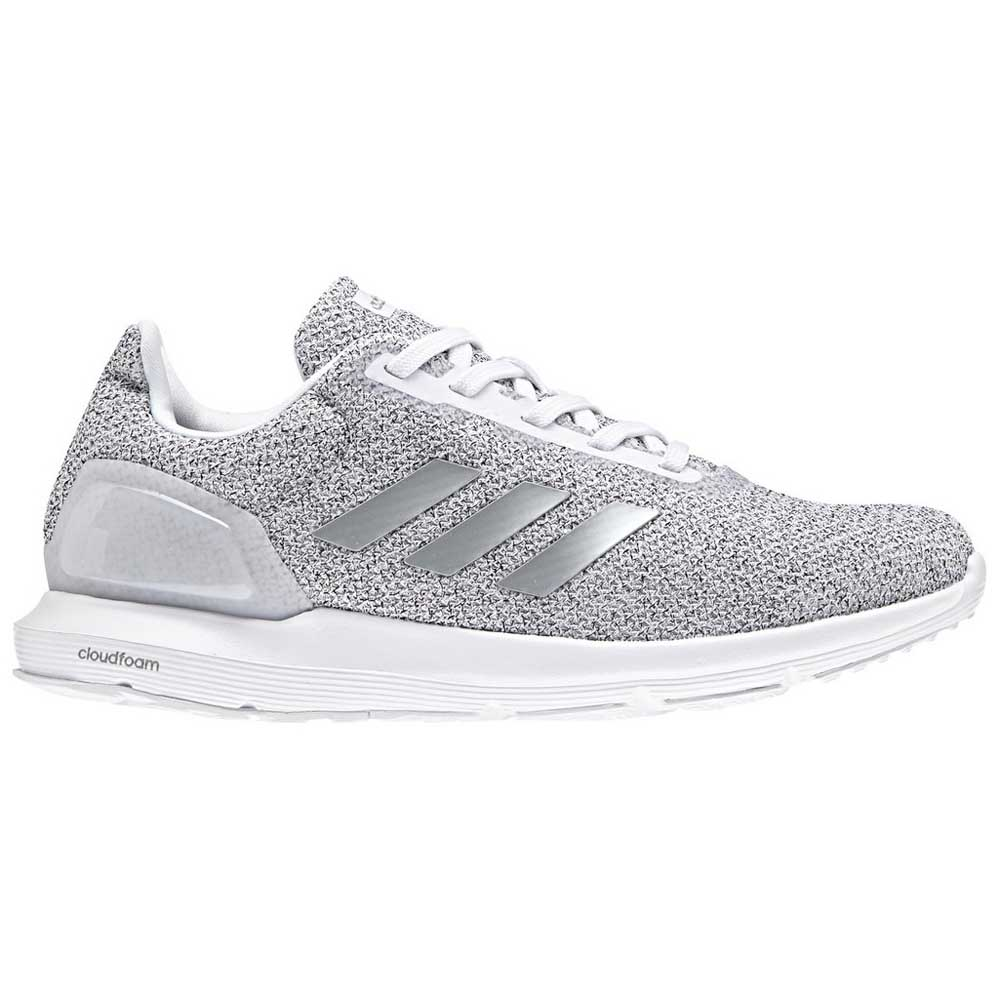 on sale dc44d c2076 adidas Cosmic 2 SL Grey buy and offers on Runnerinn