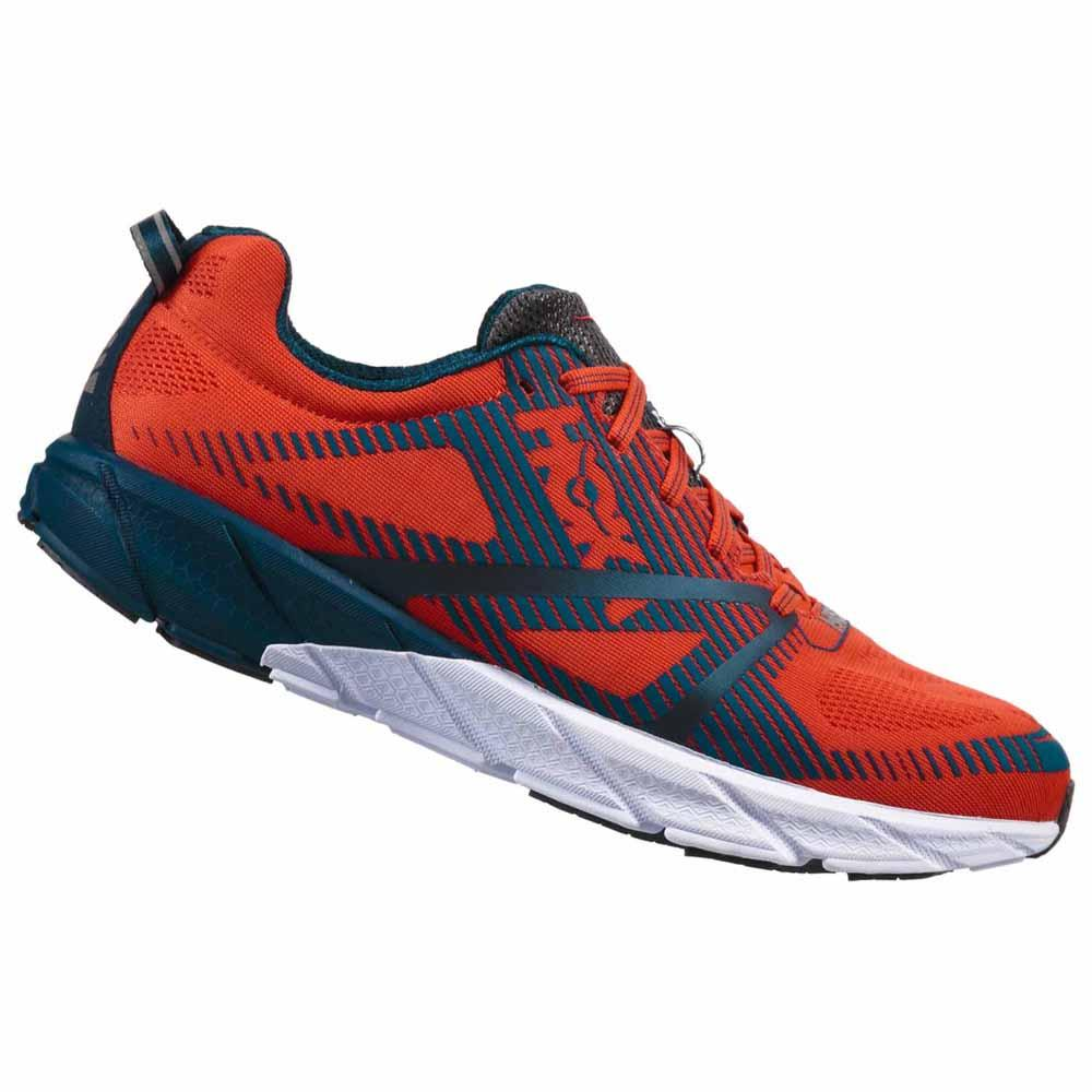 Hoka one one Tracer 2 buy and offers on