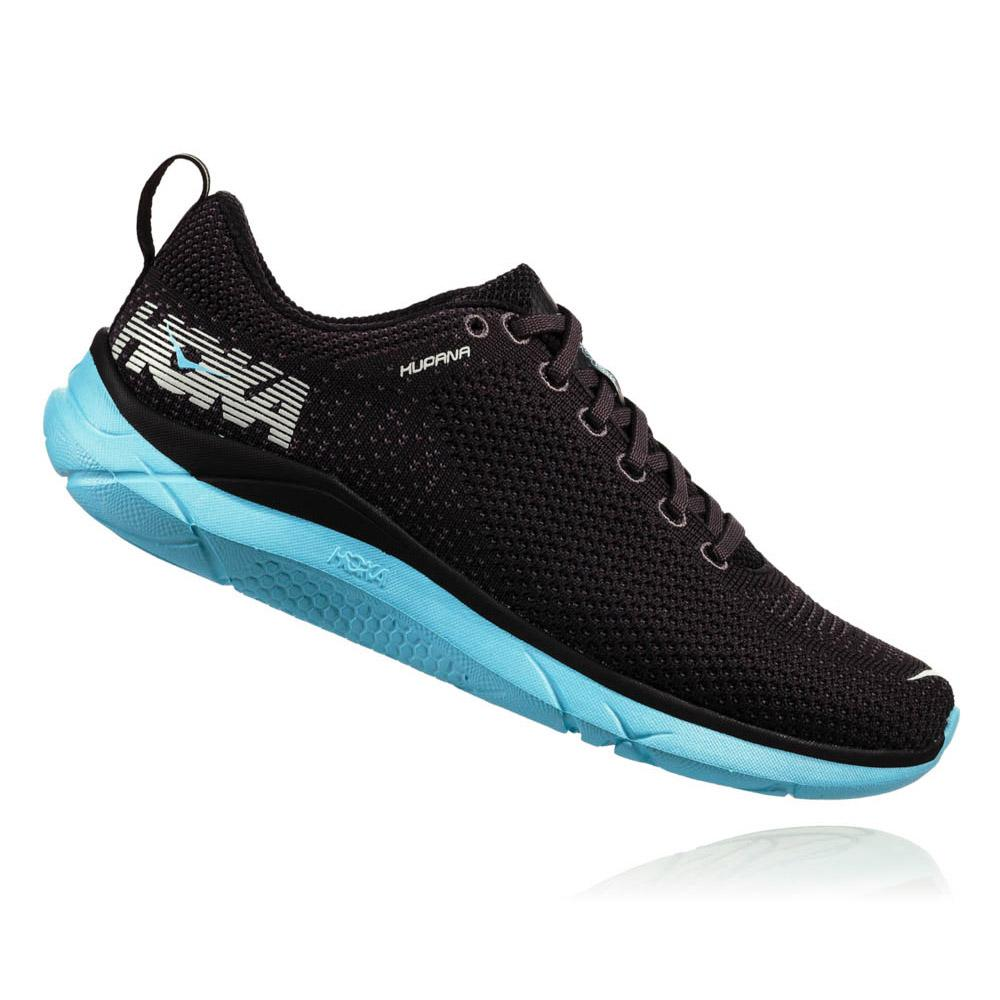Zapatillas running Hoka-one-one Hupana 2