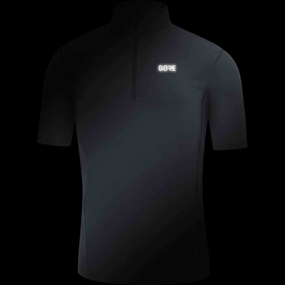 GORE WEAR R5 Camiseta R5 Camiseta Hombre