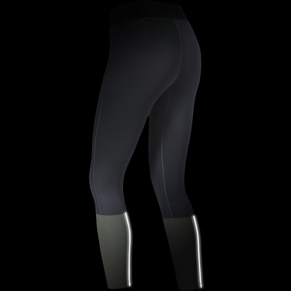 M Black GORE WEAR R3 Women/'s Tights