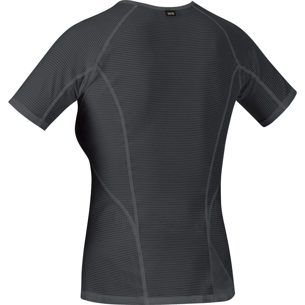 m-base-layer-maglia