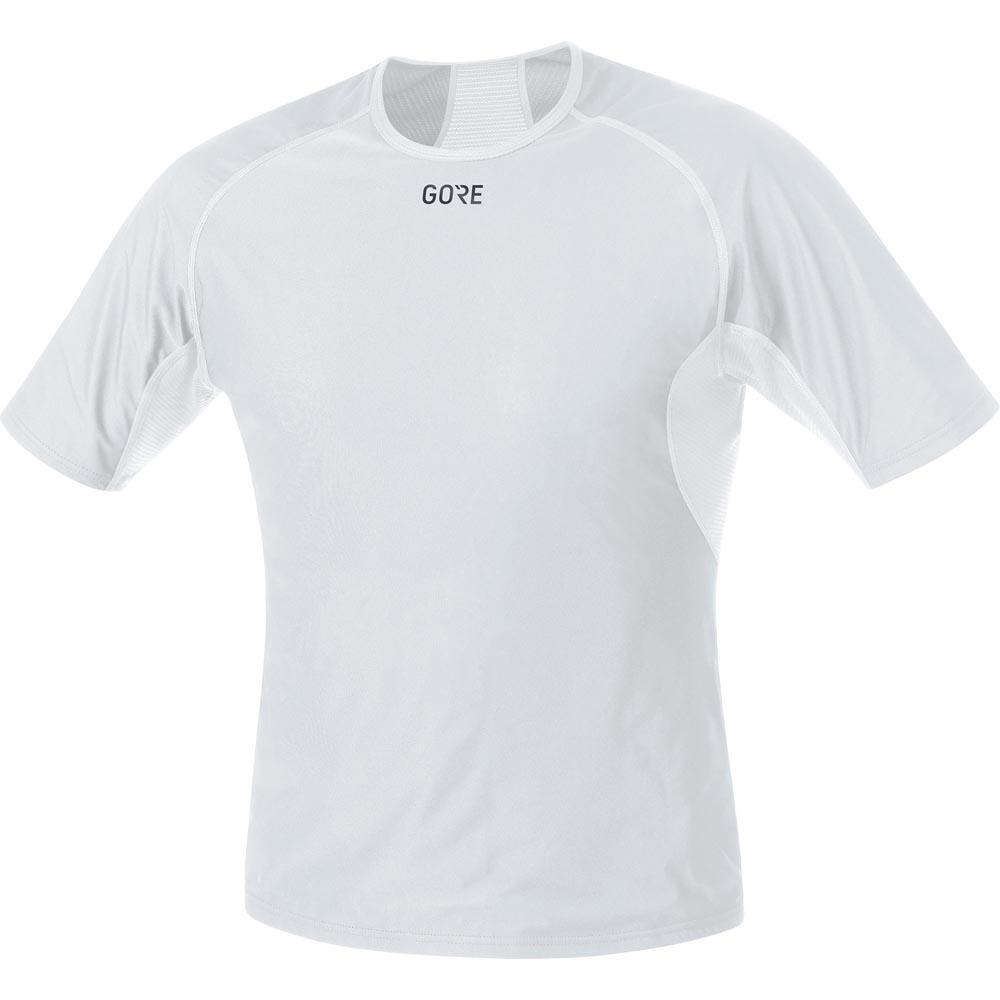 GORE® Wear M Windstopper Base Layer Camiseta