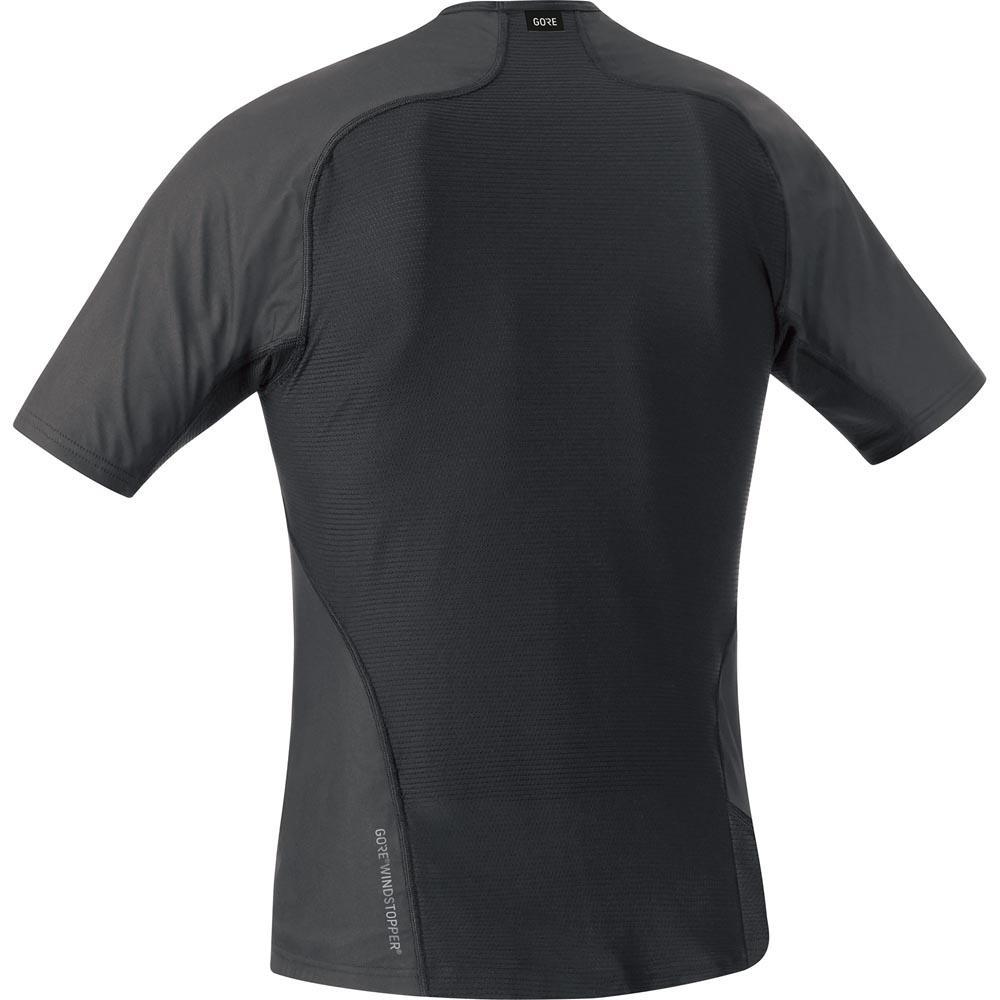 m-windstopper-base-layer-maglia