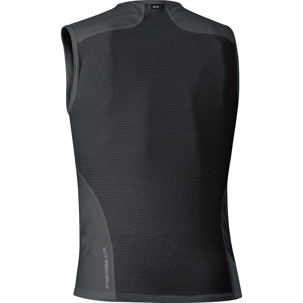 m-windstopper-base-layer-maglia-senza-maniche