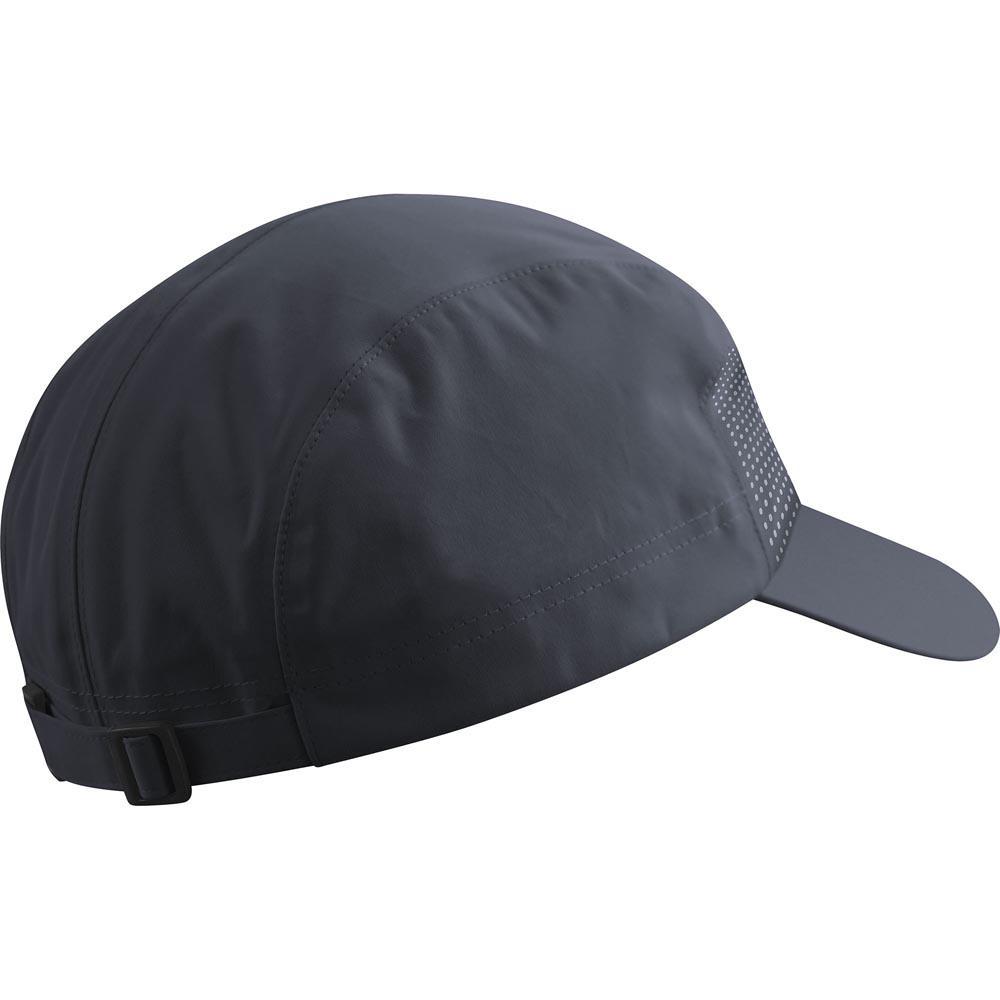 4f1cacffba07 GORE® Wear M Goretex Gorra comprar y ofertas en Runnerinn