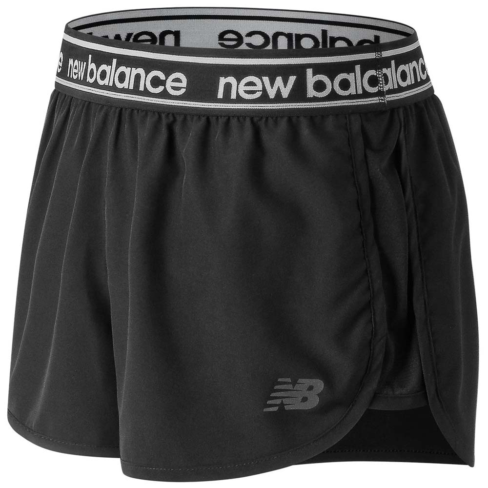 accelerate new balance