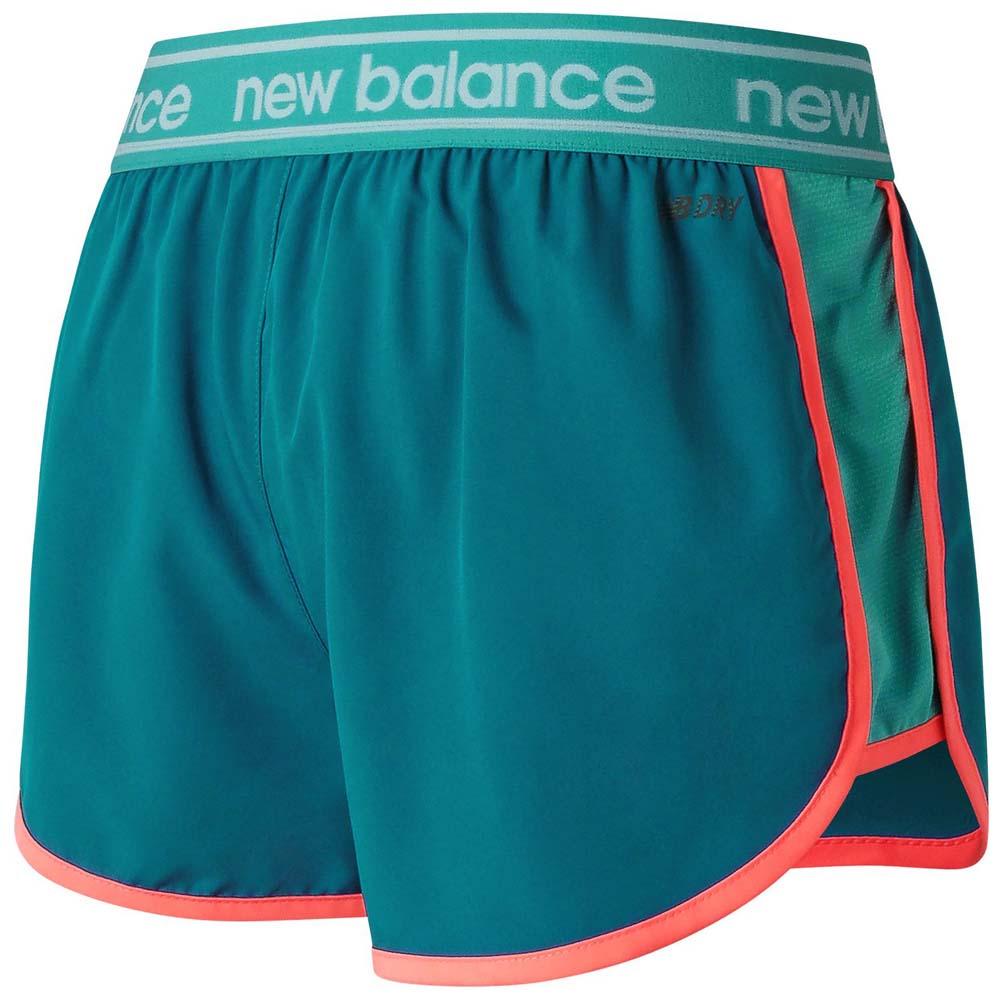 new balance accelerate