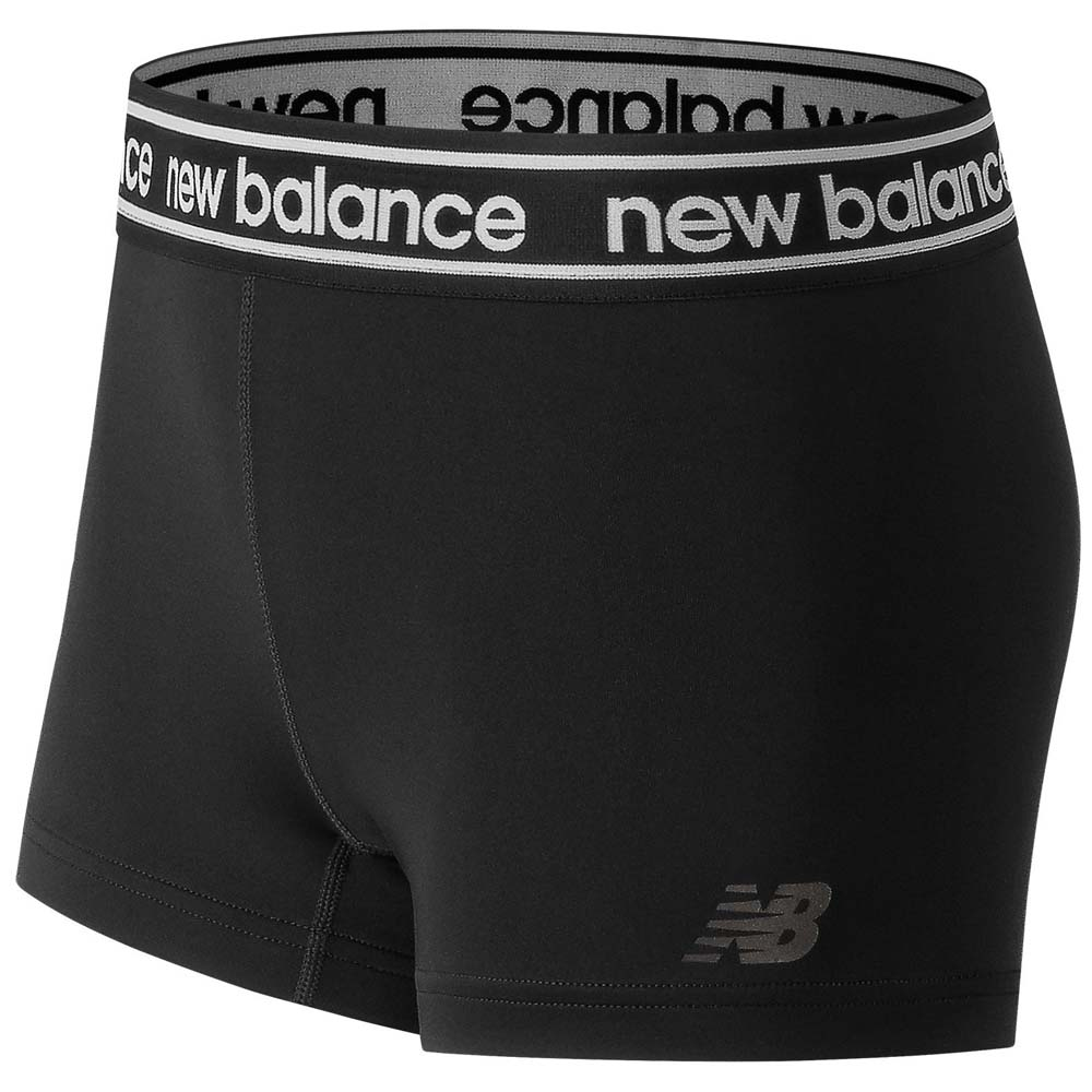 Mallas New-balance Accelerate Hot