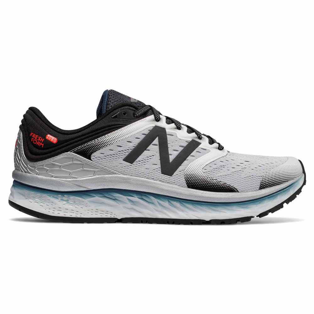 insecto cerveza negra péndulo  New balance 1080 V8 buy and offers on Runnerinn