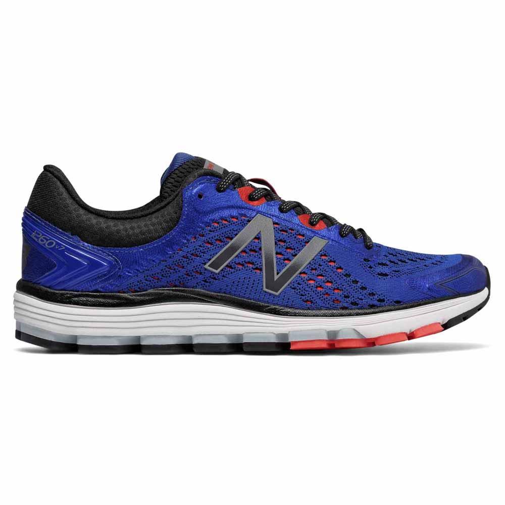 New balance 1260 V7 Running Shoes