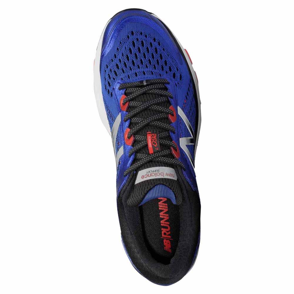 New balance Chaussures Running 1260 V7, Runnerinn