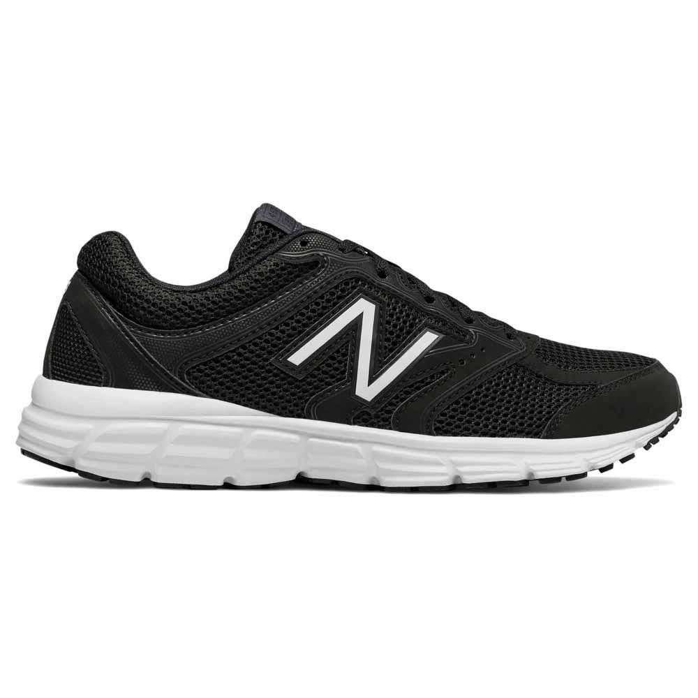 zapatillas new balance 460