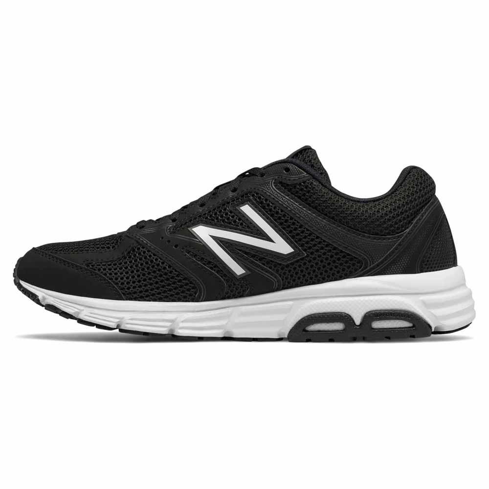 balance 460 V2 buy and offers on Runnerinn