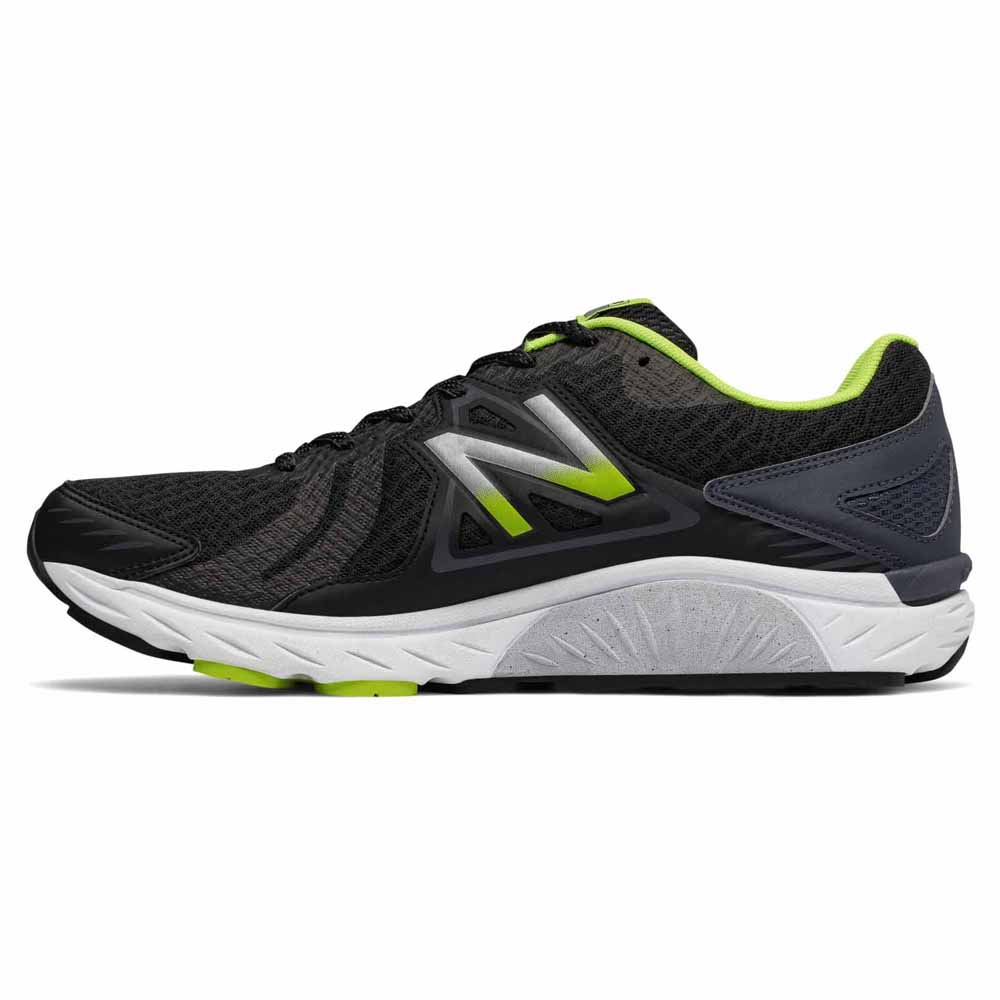 d141a83a64f5 New balance 670 V5 buy and offers on Runnerinn