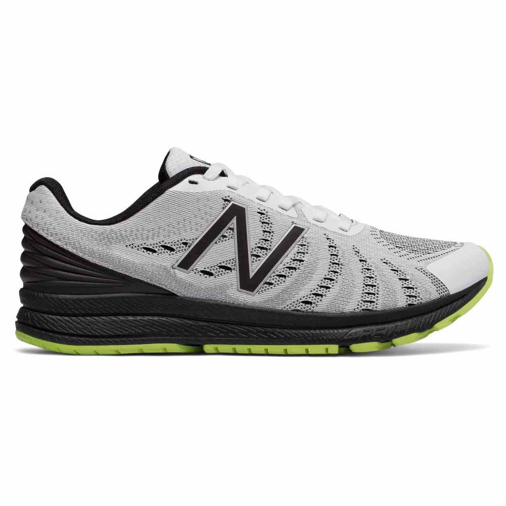 New balance FuelCore Rush V3 Running Shoes, Runnerinn