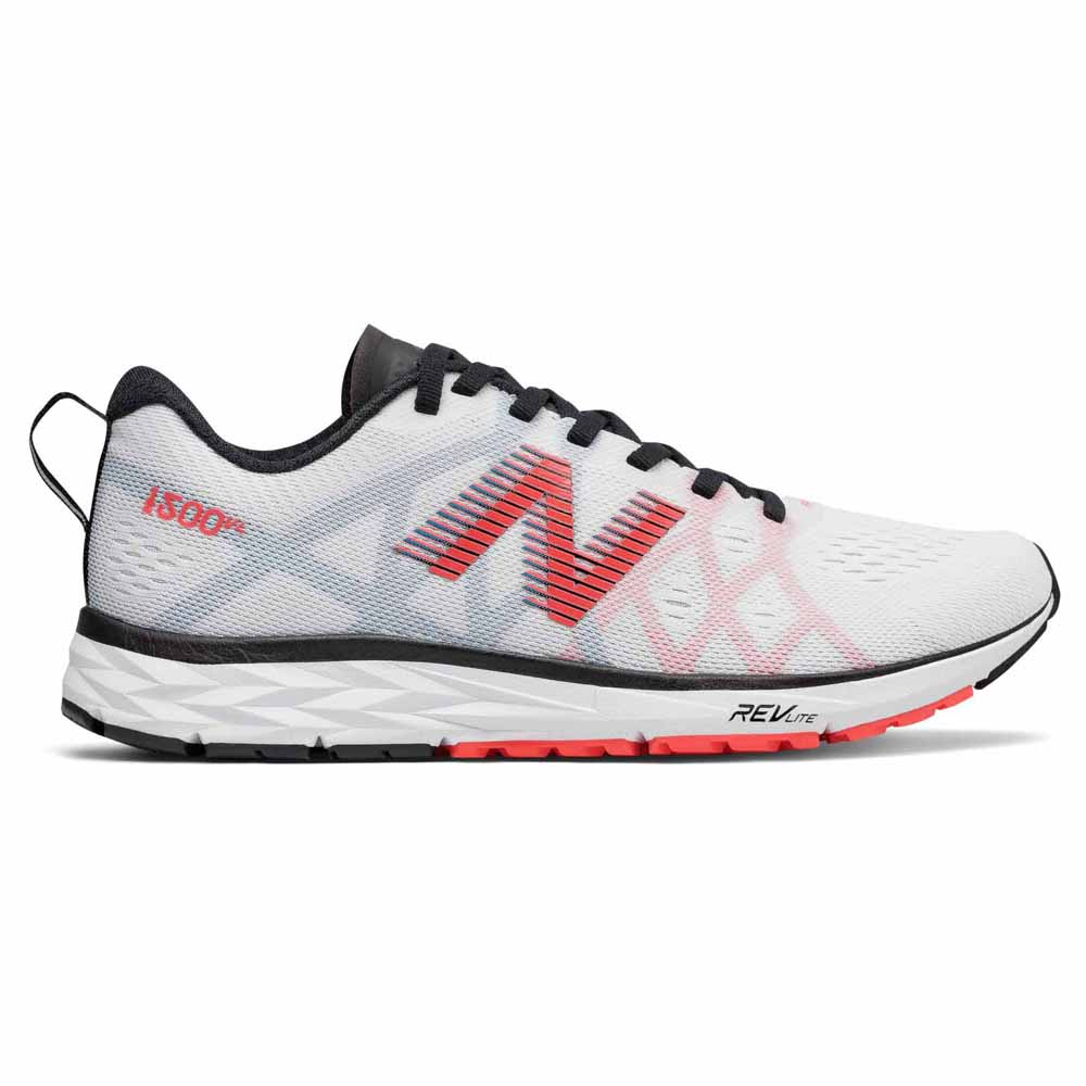 timeless design eb84a b5d65 New balance 1500 V4