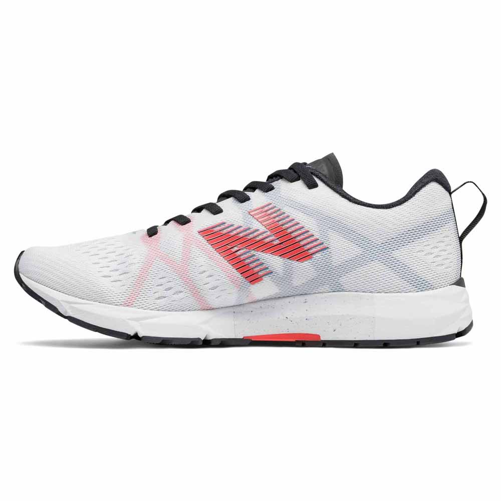 zapatillas new balance 1500 v4