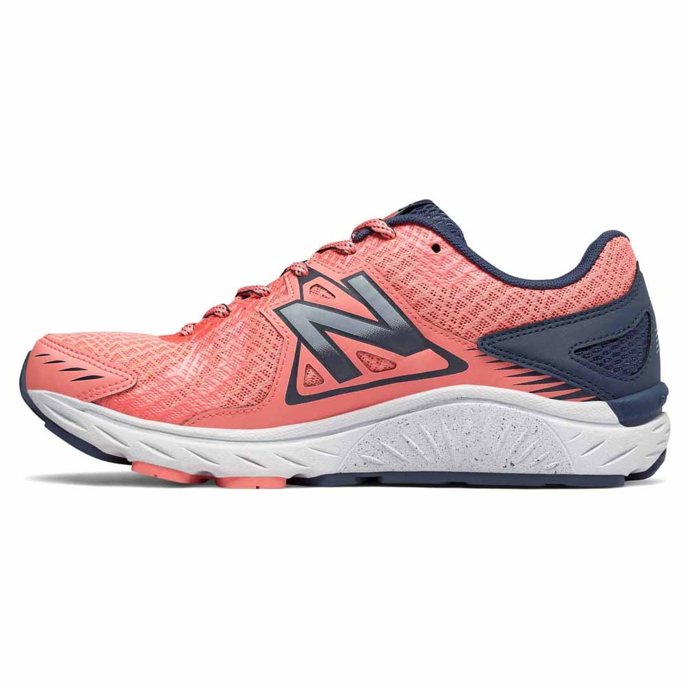 outlet store 78cd6 264a1 New balance 670 V5