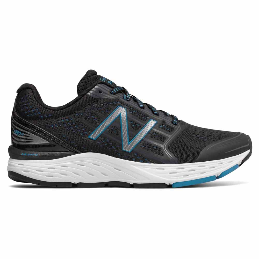 Zapatillas running New-balance 680 V5
