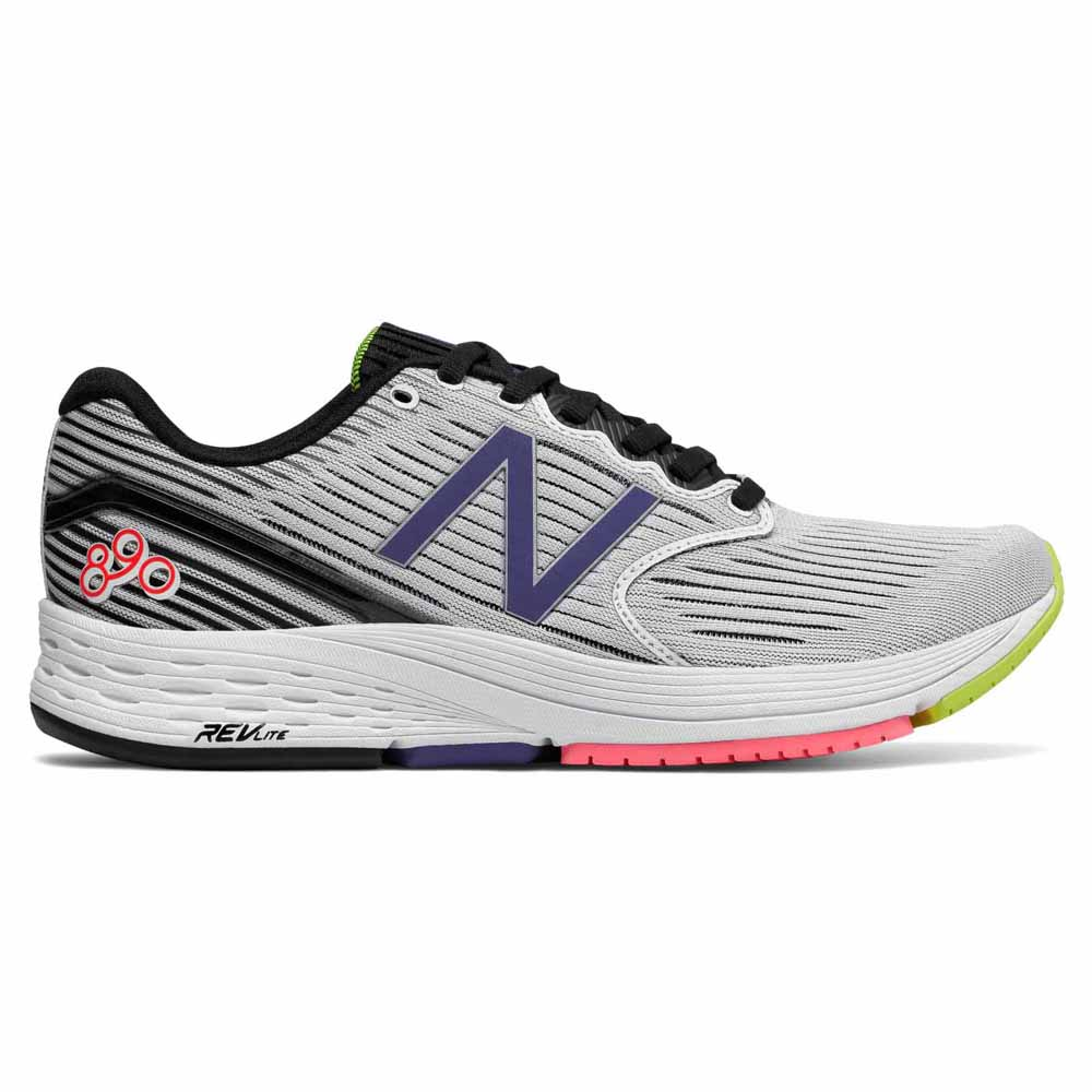 Zapatillas running New-balance 890 V6