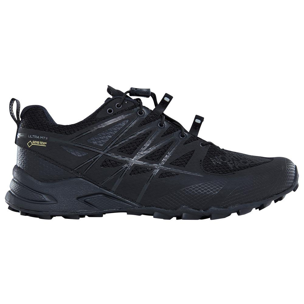 06a396caadc ... The north face Ultra Mt II Goretex ...