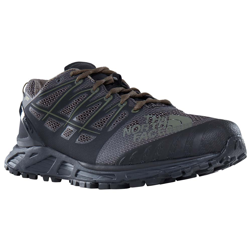 The north face Ultra Endurance II Goretex