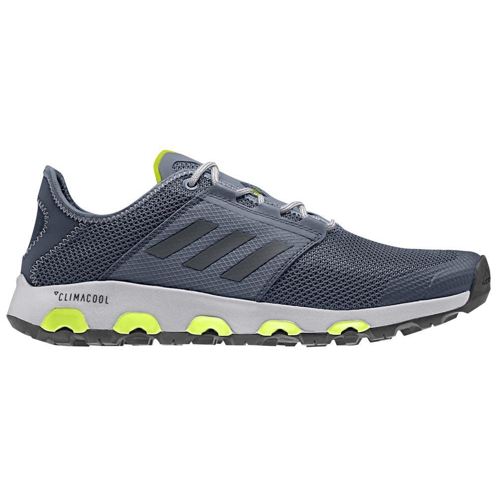 buy online 6c684 42d32 Zapatillas trail running Adidas Terrex Cc Voyager. RunnerINN