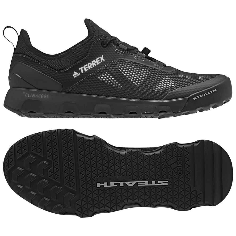 buty adidas terrex cc voyager aqua