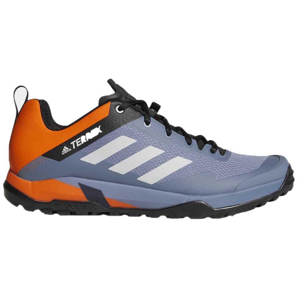 adidas Terrex Trail Cross SL buy and