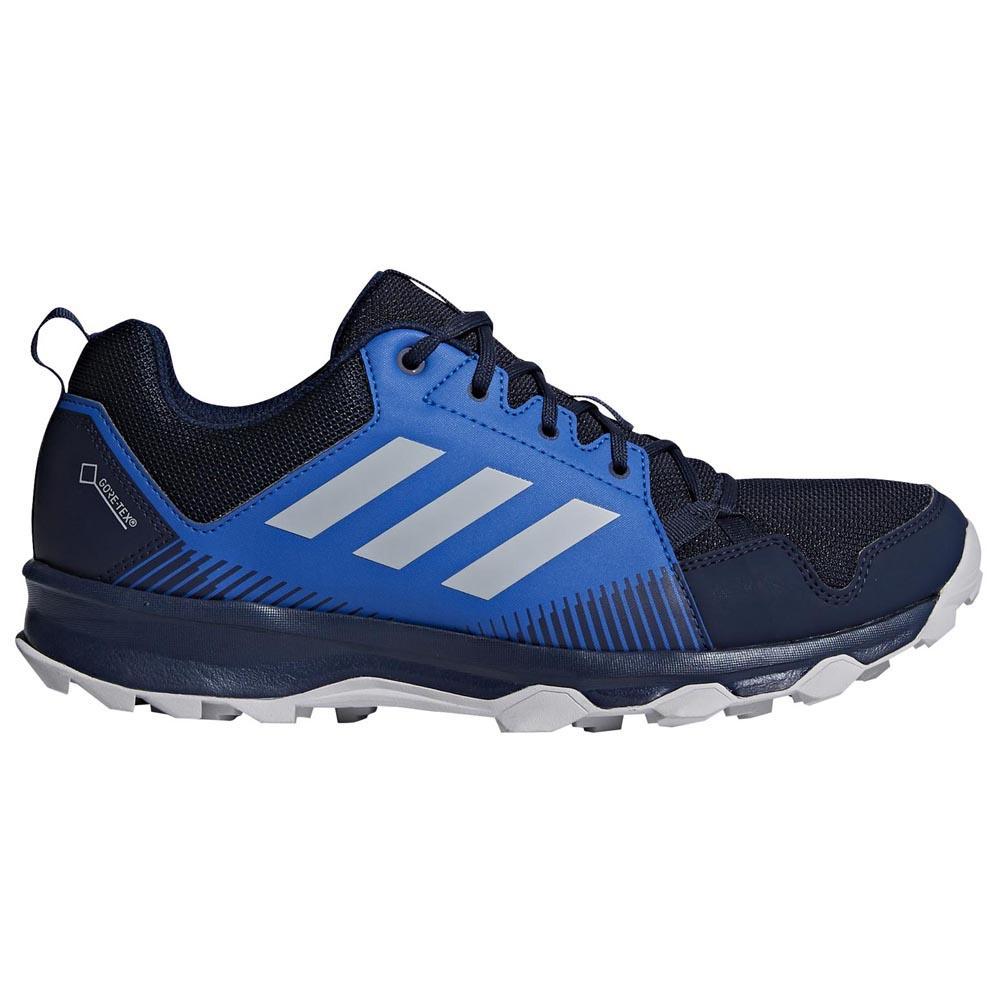 adidas scarpe gore tex