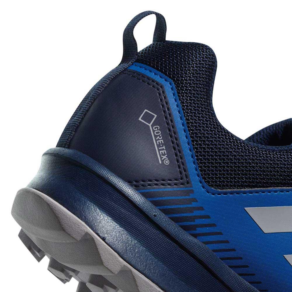 Adidas Terrex Tracerocker GORE TEX Wasserdicht Ausverkauf