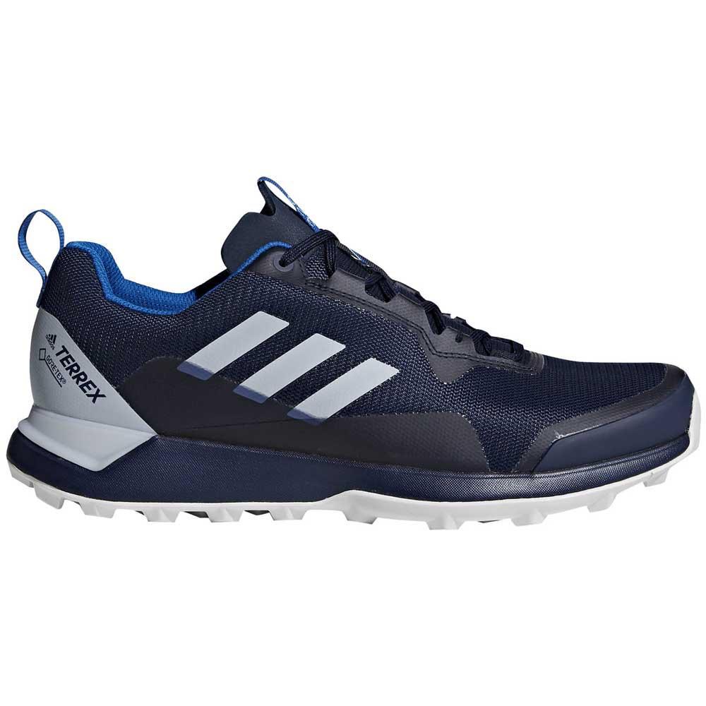 adidas Terrex Cmtk Goretex buy and