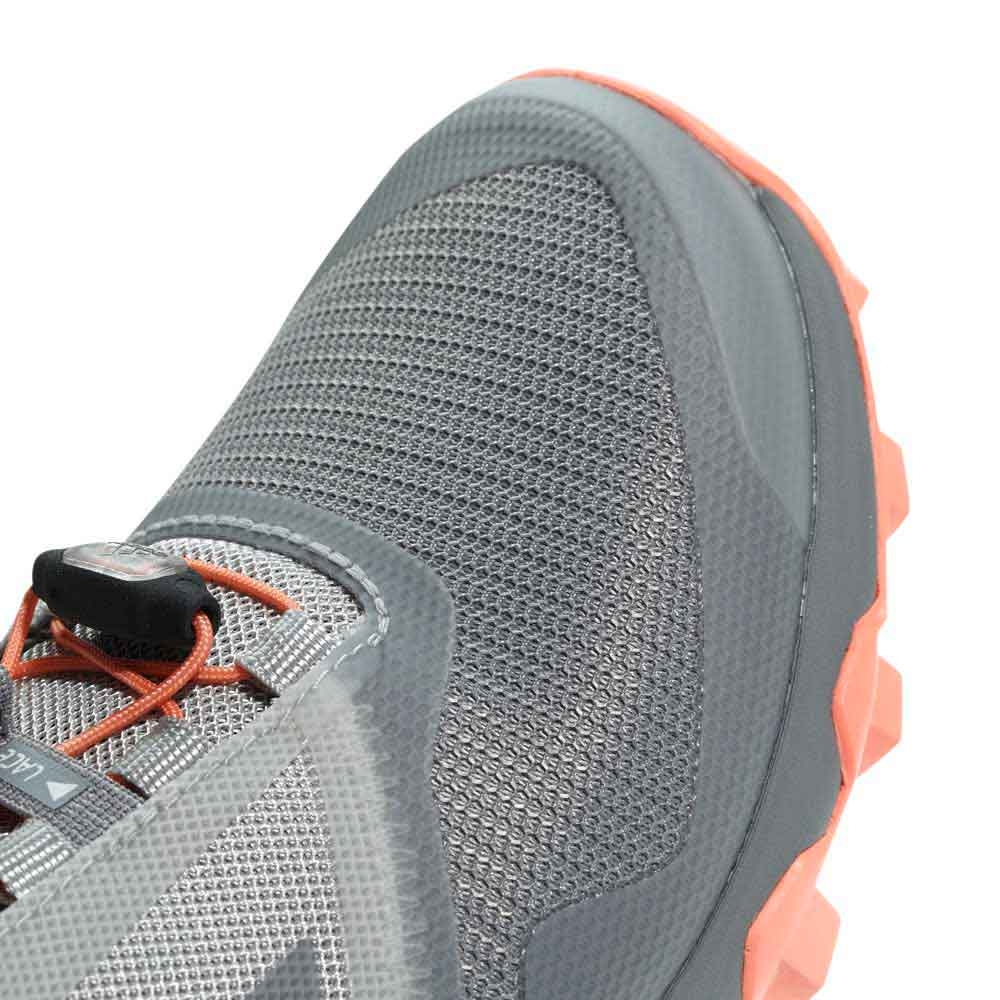 Adidas Terrex trailmaker gris tres tres / Tiza / gris coral