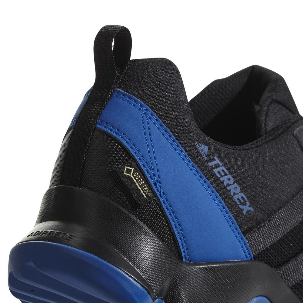 adidas Terrex AXR2 Goretex