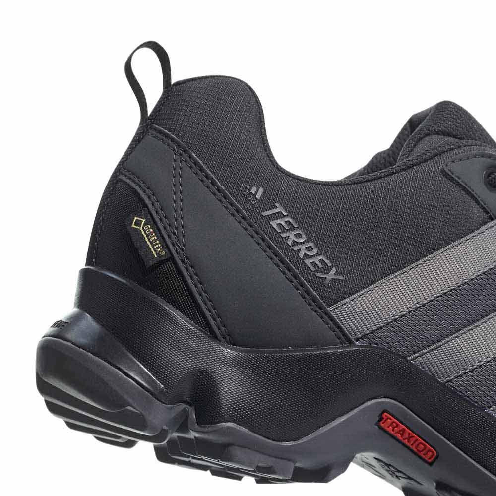 loco Haz todo con mi poder Desviación  adidas terrex traxion gore tex buy clothes shoes online